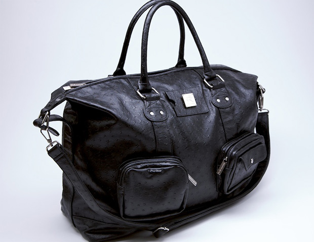 play-clothes-dirty-duffel-bag-1