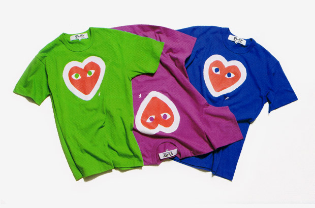 play-comme-des-garcons-heart-tee