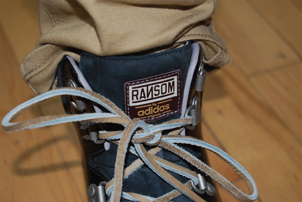 ransom-adidas-originals-preview-hyr-1