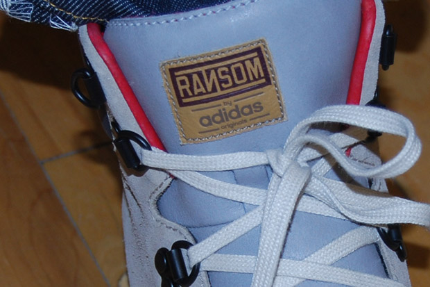 ransom-adidas-originals-preview-p2-1