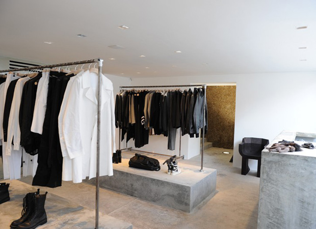 rick-owens-london-store-1