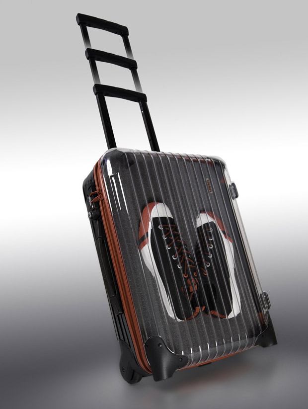 solebox-rimowa-cabin-trolley-iata-suitcase-1