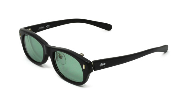 stussy-nexus-vii-7-glasses-1