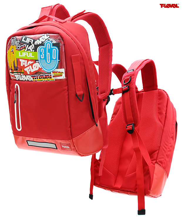 t-level-2009-ss-bags-1
