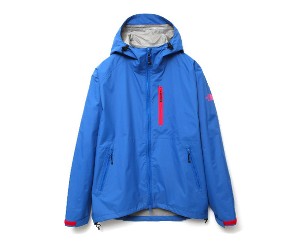 taylor-design-the-north-face-waterproof-jackets-1