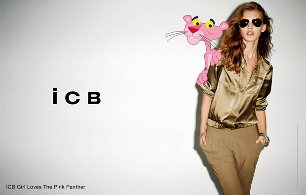 terry-richardson-icb-pink-panther-1