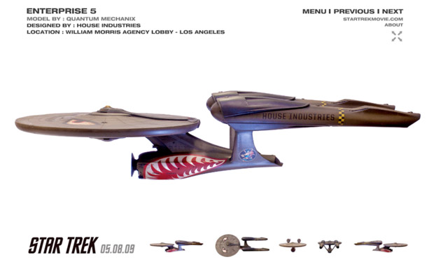 the-cobra-snake-star-trek-movie-project-1