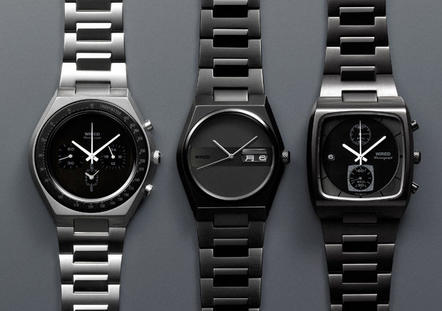 tomoki-sukezane-wired-watch