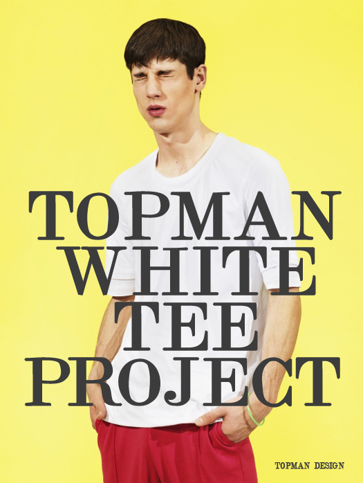 topman-white-tee-project-2