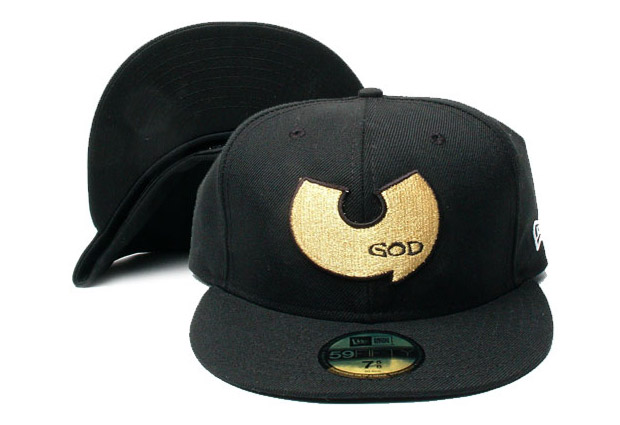 u-god-major-threat-new-era-cap