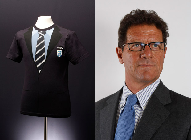 umbro-capello-tee-1