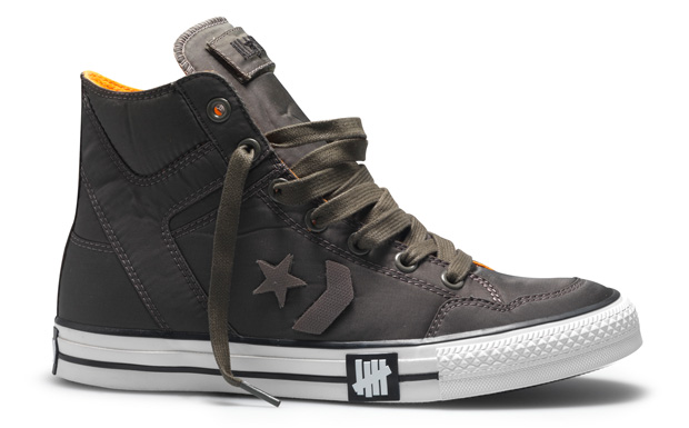 undefeated-converse-poorman-weapon-green-1