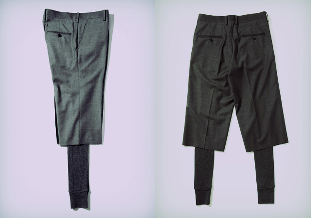 undercover-layer-trousers-1