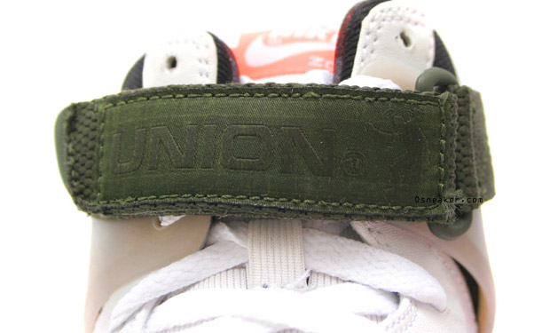 union-nyc-nike-sportswear-dunk-high-challenge-1
