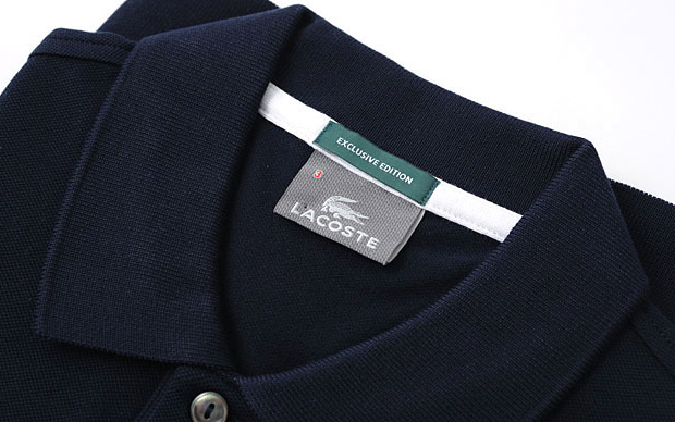 united-arrows-lacoste-polo-shirt-1