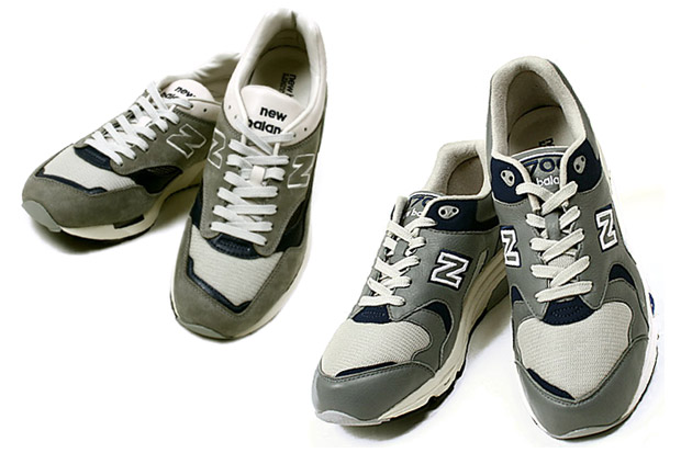 united-arrows-new-balance-cm1500-cm1700