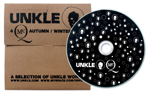 unkle-mcq-fall-winter-2009-cd-1