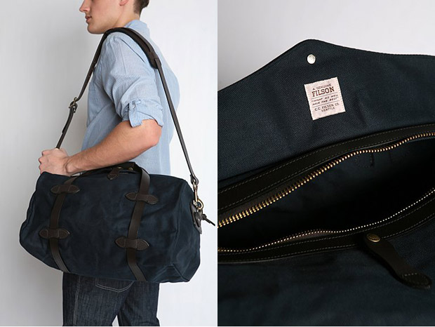urban-outfitters-filson-duffle-bag-1