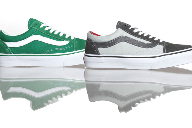 vans-old-skool-offspring-uk-1