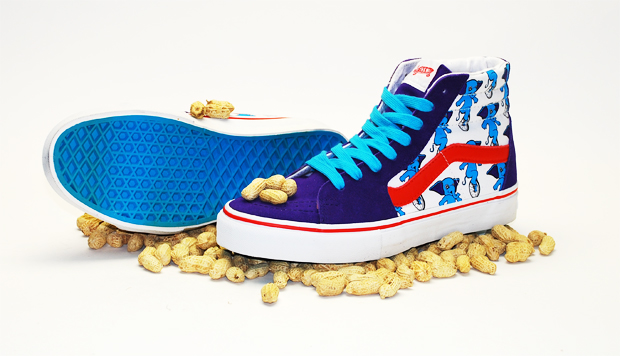 vans-uniphant-pack-01