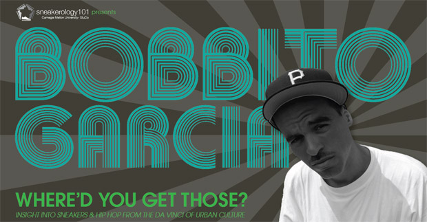 whered-you-get-those-bobbito-garcia-lecture-01