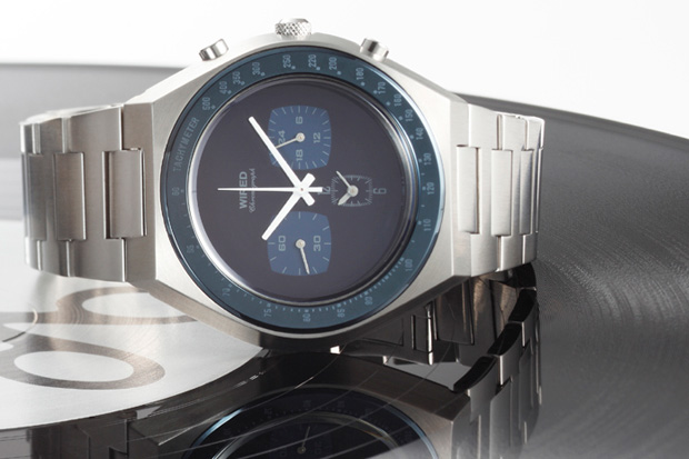 wired-tomoki-sukezane-2nd-series-watches-1