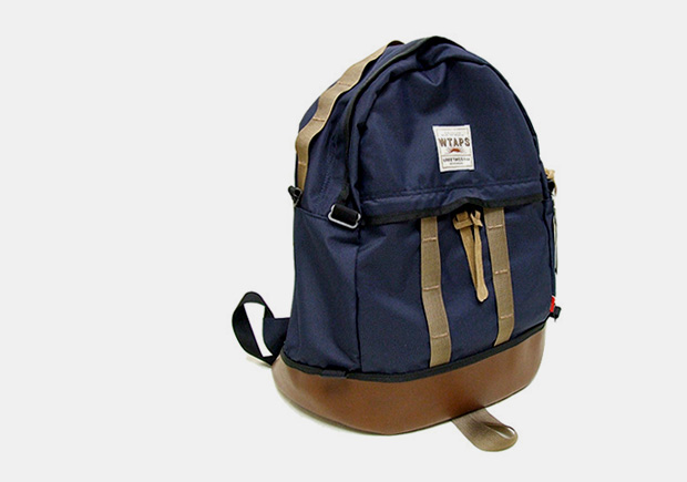 wtaps-ditch-backpack-r
