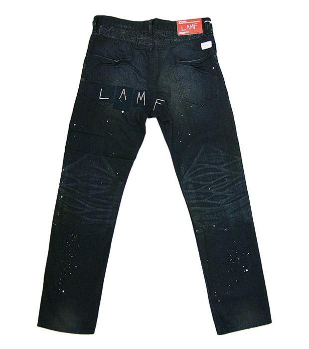 wtaps-no5-lamf-tight-denim-1