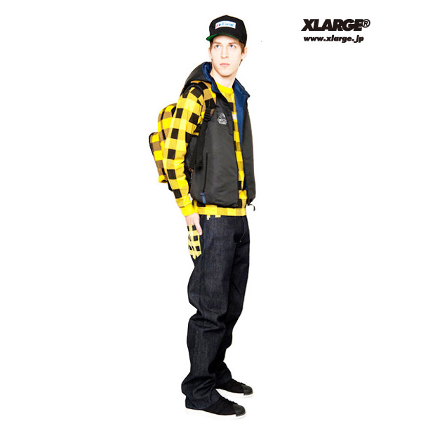 xlarge-2009-fall-lookbook-preview-1