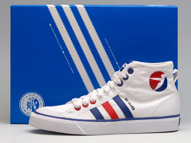 55dsl-adidas-originals-xv55-nizza-high-1