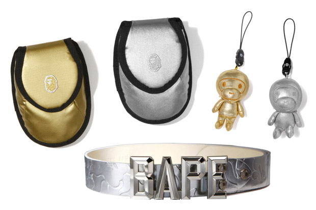 http://www.hypebeast.com/image/2009/05/a-bathing-ape-2009-ss-silver-gold-accessories-1.jpg