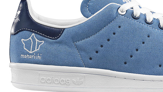 adidas-maharishi-stan-smith-preview-1