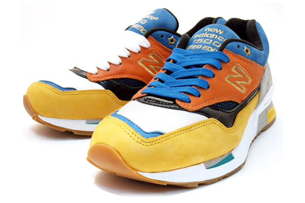 almond-new-balance-1500-sneakers