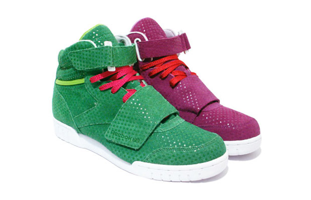 atmos-reebok-ex-o-fit-strap-pack-1