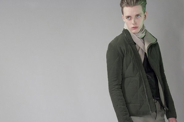 balenciaga-mens-fall-winter-2009-preview-1