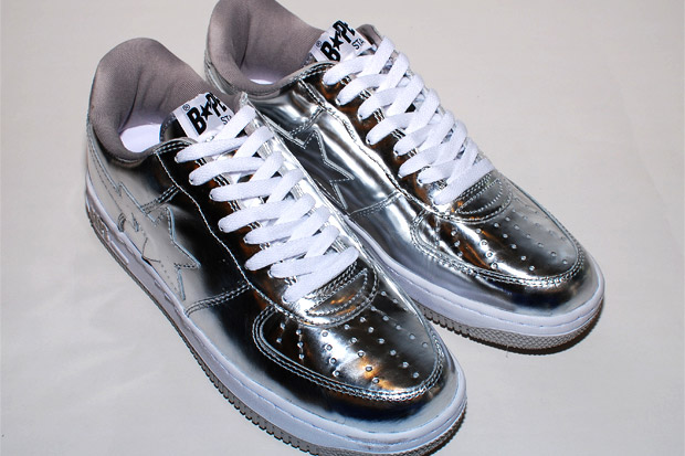 bape-bathing-ape-bapesta-metallic-1