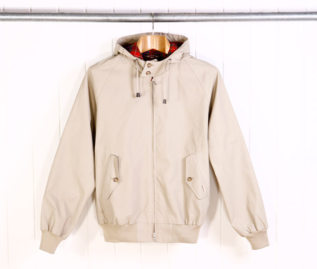 baracuta-g9-vintage-fit-hooded-jacket-1