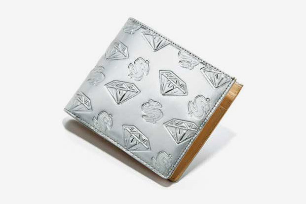 bbc-metallic-silver-diamonds-dollars-belt-wallet-1