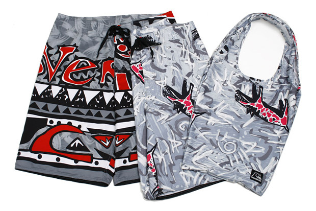 beauty-youth-quiksilver-board-shorts-tote-1