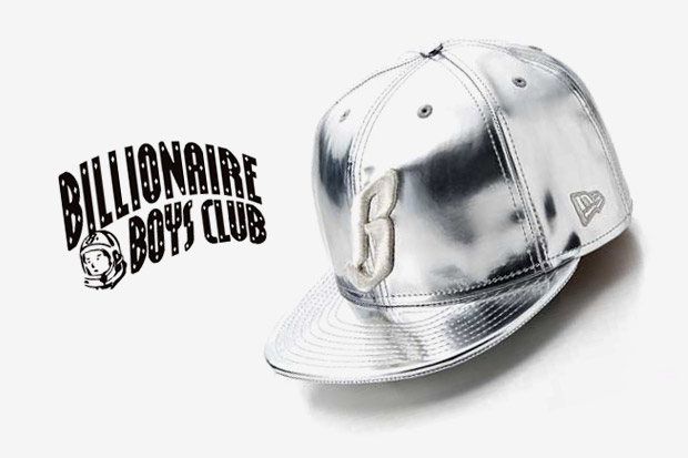 billionaire-boys-club-new-era-metallic-cap