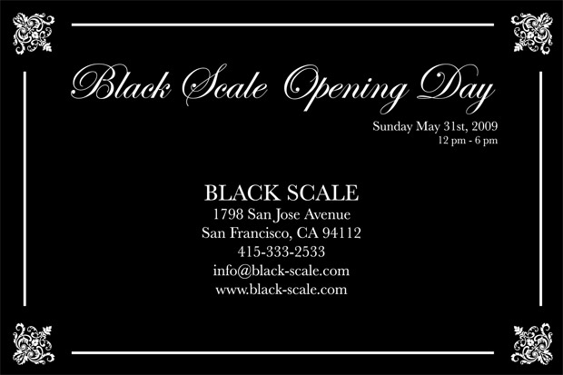black-scale-pop-up-store-opening-1