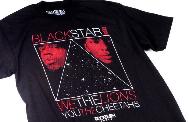 black-star-rocksmith-tees-r-1