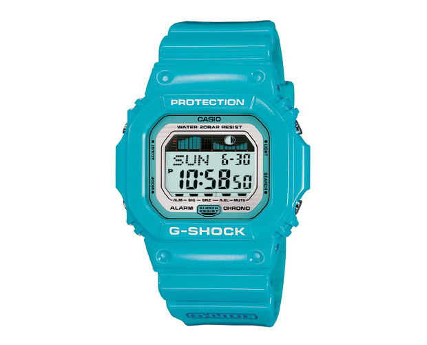 casio-gshock-glide-2009-may-1