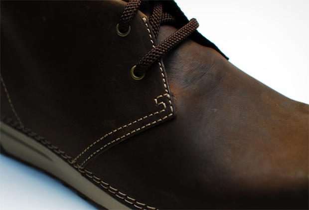 ready clarks 2009 springsummer collection