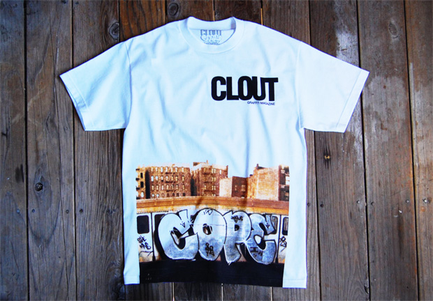 clout-x-cope2-tshirt-00