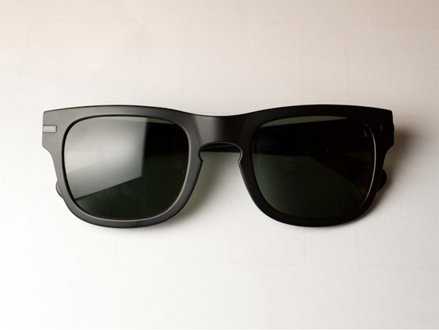 common-projects-moscot-sunglasses-1