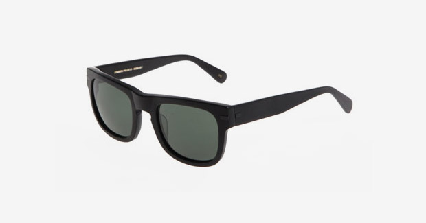 common-projects-sunglasses