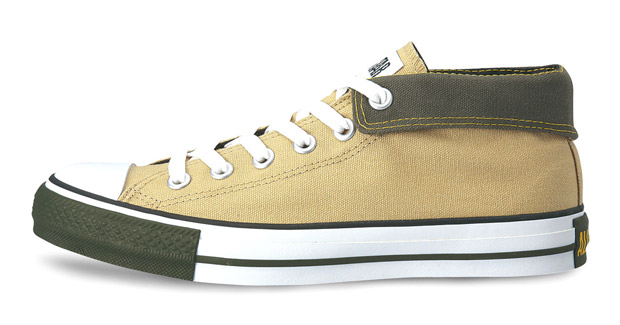 converse-chuck-taylor-all-star-turndown-1