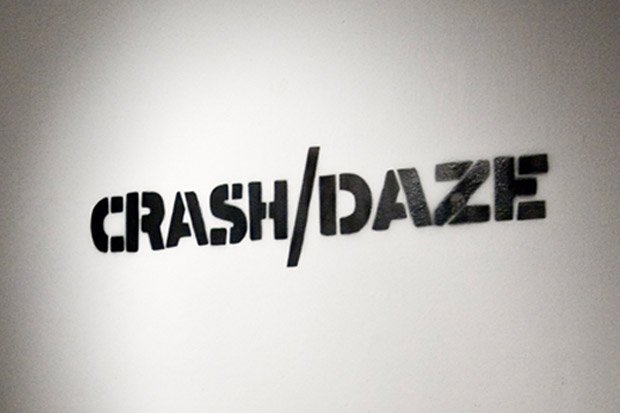 crash-daze-reunion-exhibition-recap-1