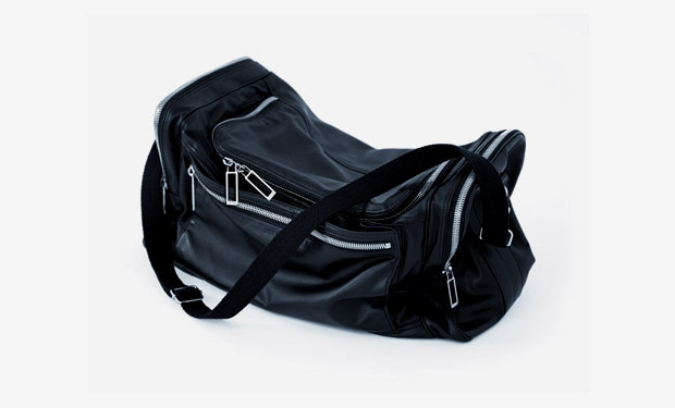 dh1-leather-duffel-bag